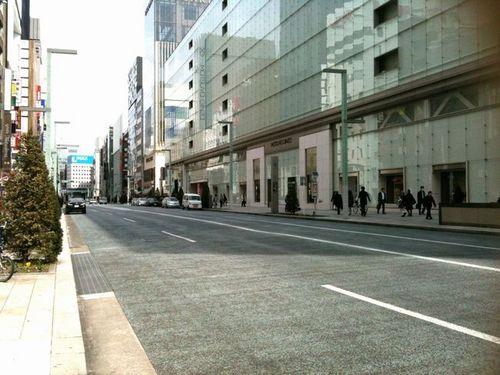 2011.3.14 ginza b.jpg