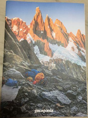2015 mountain.JPG