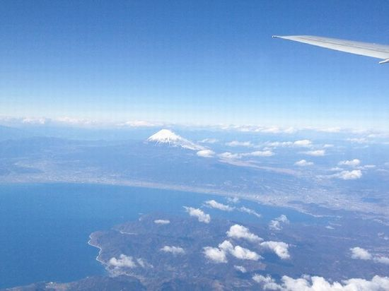 Fujisan b2.jpg