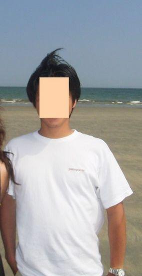 Tshirt b1.jpg