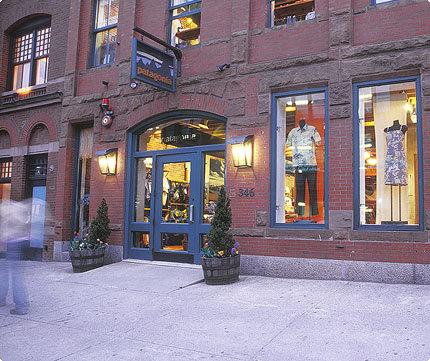 boston store b1.jpg