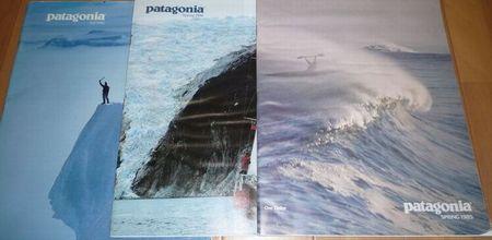 catalog 1985 b.jpg