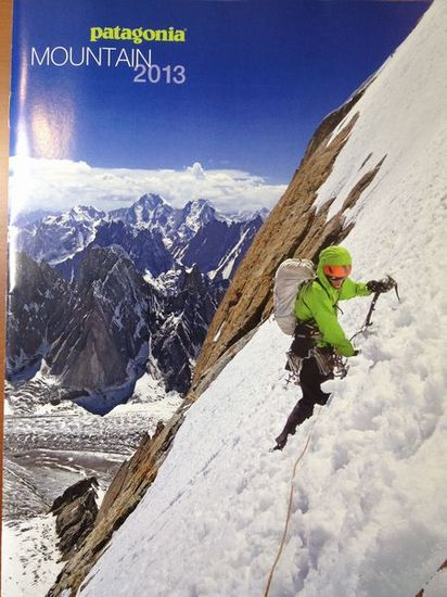 catalog 2013 mountain b.jpg