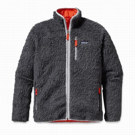 classic retroX cardigan forge gray.jpg