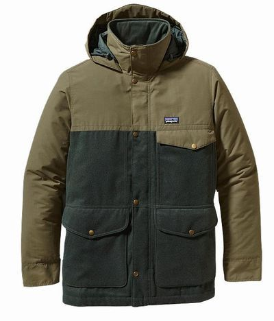 hybrid mountain parka.jpg