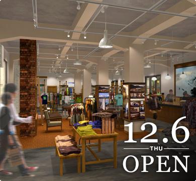 kyoto_open_2012.12.6b.jpg