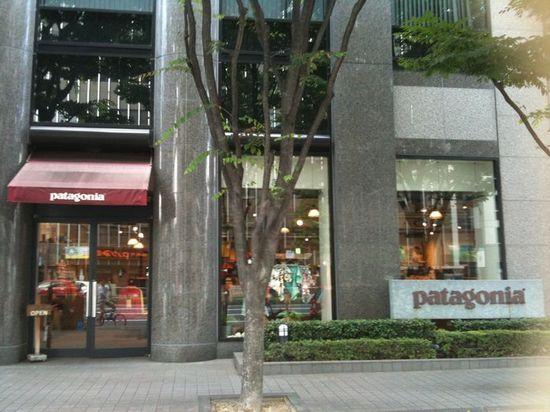 nagoya b2.jpg
