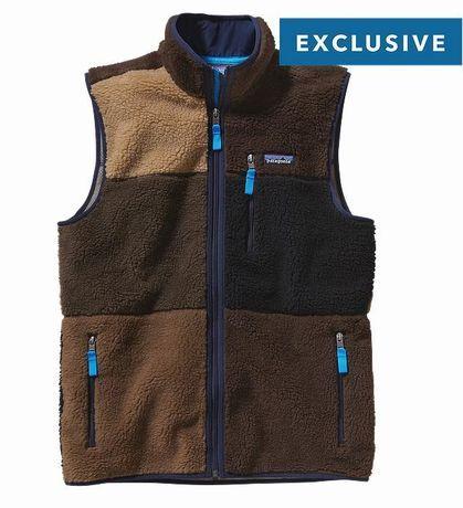 patchwork retro X vest.fpx.jpg