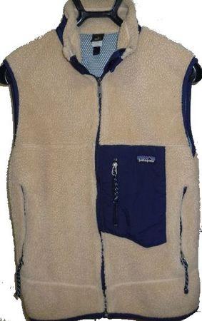 retroX vest natural b1.jpg