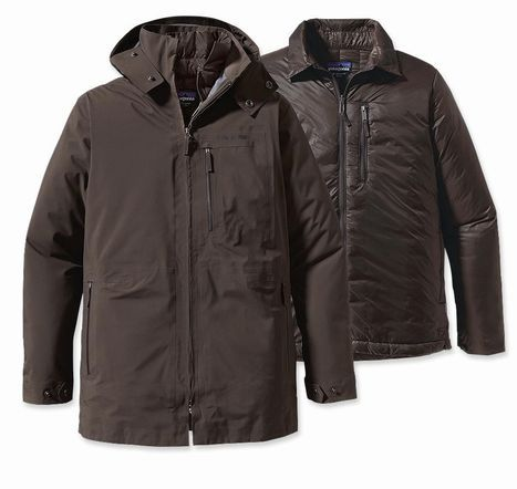 roys bay 3-in-1 parka b.jpg