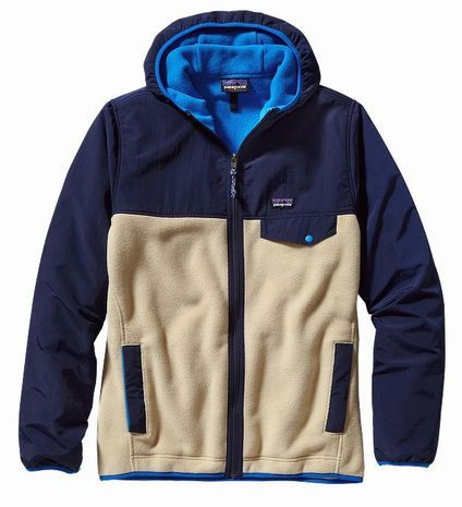 shelled synchilla snap-T hoody.fpx.jpg