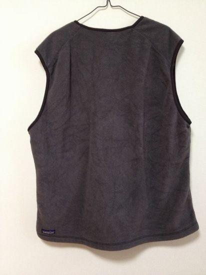 simple vest b2.jpg