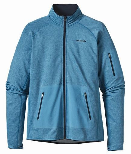 thermal speedwork jkt(17280en).jpg