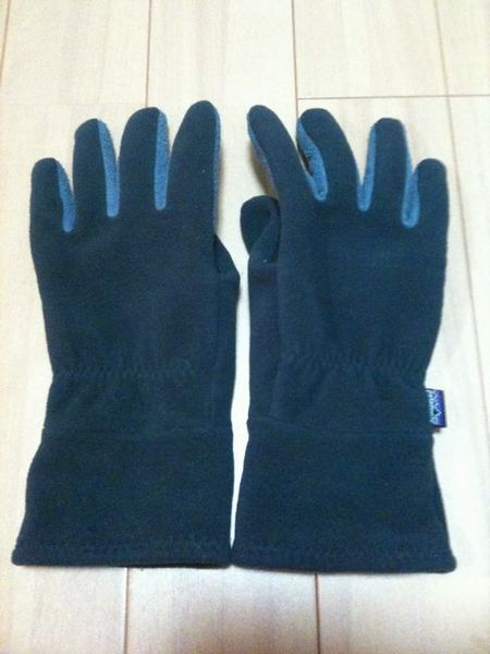 wind zone glove b1.jpg