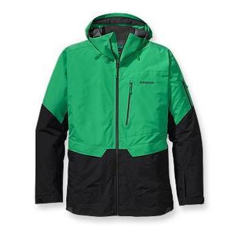PowSlayer Jacket b.jpg