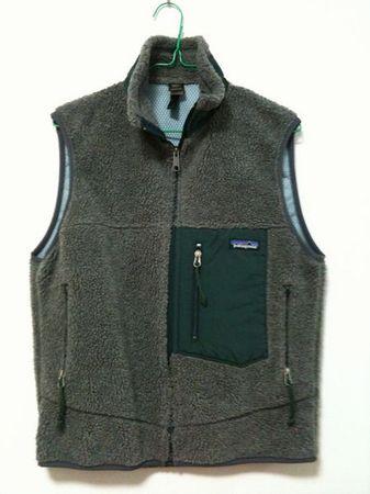 RetroX vest 1999 charcoal b1.jpg