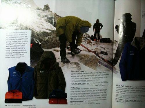 catalog 2004b2.jpg