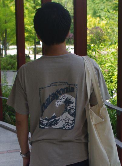 hokusai t b.jpg