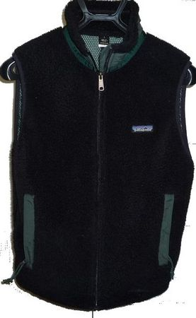 retroX vest 1996 b1.jpg