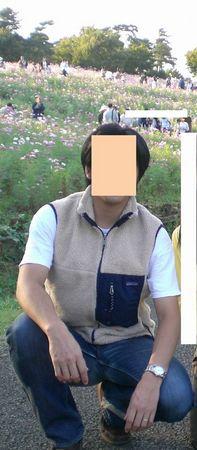 retroX vest natural b2.jpg