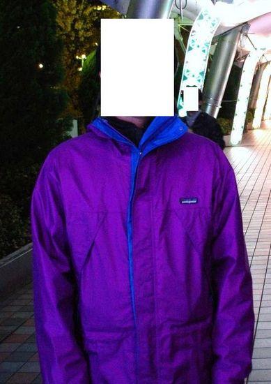 super pluma bright purple b1.jpg