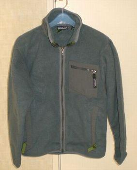 synchilla jacket.jpg