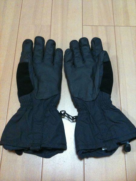 white smoke glove b2.jpg
